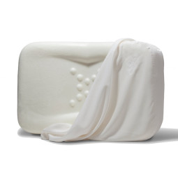 envy pillows product categories ideal esthetic educators